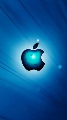 Apple Iphone Wallpaper Hd by Apple Logo Hd Wallpaper 78 Images