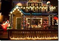 Lakewood Christmas Lights Loving Long Beach And Lakewood By Allison Van Wig 10