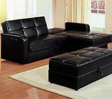 Sofa With Storage Space 3d Image by 5 Sofas With Storage Spaces You Must Consider For Homes