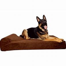 simien pets large or large waterproof beds