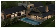 Home Design Show Dulles Home Design Expo