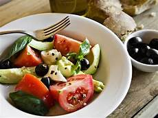 mediterranean diet may ageing process by 5 years