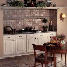 slate backsplash in kitchen 30 amazing design ideas for kitchen backsplashes
