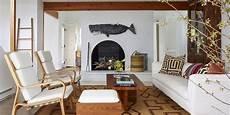 home decor beach 20 gorgeous house decor ideas easy coastal design