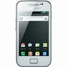 samsung mobile ace 3 samsung galaxy ace gt s5830i white unlocked smartphone