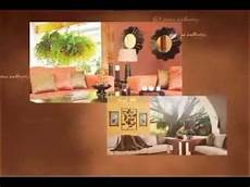 catalogos de home interiors usa cat 225 logo de decoracion enero 2013 de home interiors de