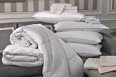 chagne bedding set st regis boutique hotel store