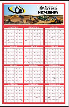 At A Glance 2020 2020 Huge Full Color Year At A Glance Calendar With