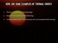 What Are Some Examples Of Light Energy Energy At A Sports Arena By Timothya Taylor