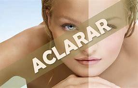 Image result for ac9llarar