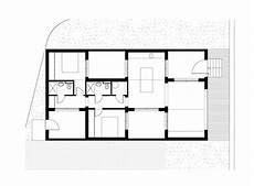 house plans 100 square meters 30 useful exles