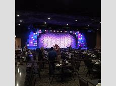 Broadway Palm Dinner Theatre (Fort Myers)   2019 All You