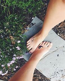 Matching Designs For Best Friends 155 Best Friend Tattoos To Cherish Your Friendship With