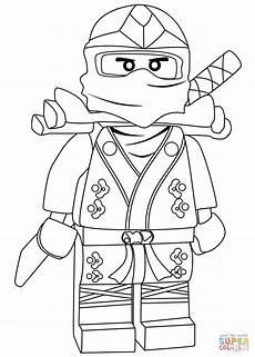 Malvorlagen Ninjago Lloyd 37 Lloyd Ninjago Ausmalbild Besten Bilder Ausmalbilder