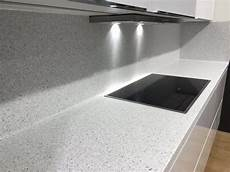 corian thicknesses billy strachan on quot hob run in silver birch corian
