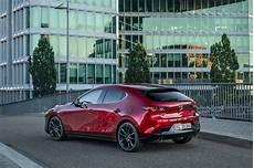 2020 Mazda 3 Hatch by Mazda 3 2020 Review Skyactiv X Carsguide