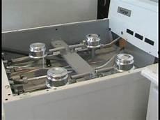 Lighting A Gas Stove Gas Stove Replacement Lighting A Gas Stove S Pilot