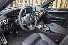 2019 bmw 540i interior bmw 540i interior 2017 bmw 540i interior design