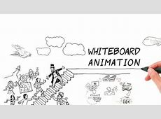 7 Best Whiteboard Animation Software (Free & Paid) 2020