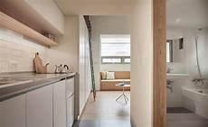 20 Square Meter Apartment Design People Can T Believe This Apartment Is Only 22 Square