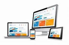 web e design de aplicativos 4 simple designing tips to increase engagement for your