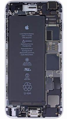 iphone x wallpaper ifixit iphone 6 and 6 plus x vision wallpapers ifixit