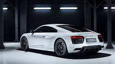 2019 Audi R8 by 2019 Audi R8 Official New Audi R8 Experience