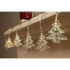 A String Of 15 Christmas Tree Lights Set Of 15 Battery Operated Christmas Tree Led String