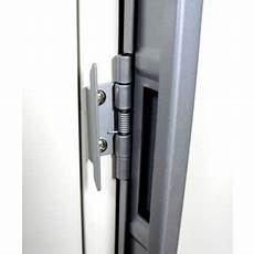 locking bar for use with 5 drawer filing cabinet cabinet