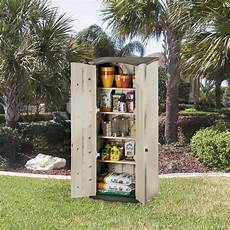heavy duty vertical outdoor cabinet weather resistant