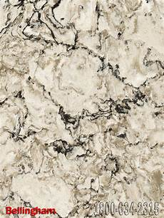 Cambria Quartz Color Chart Cambria Quartz Countertop Colors Mega Marble