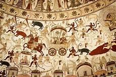 fresco definici 243 n caracter 237 sticas y ejemplos