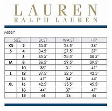 Polo Ralph Toddler Shoes Size Chart Dirim