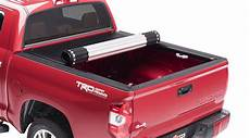 roll up truck bed covers psg automotive outfitters