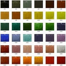 Ceramic Paint Color Chart Welcome To Westernglaze Com Home Of Western Ceramic