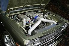 best swaps thread of the day what s your favorite engine