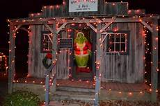 Darden Tn Christmas Lights The 11 Best Christmas Displays In Tennessee