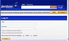 Twc Customer Support Roadrunner Email Login Www Roadrunner Com Webmail Login