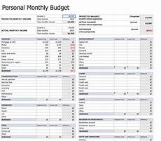 Simple Budgeting Tool Shakeology Budgeting Tools Online Fitness Coach Body