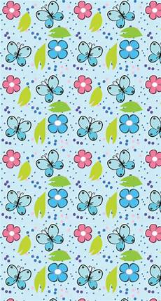 disney pattern iphone wallpaper disney wallpapers for iphone wallpapersafari