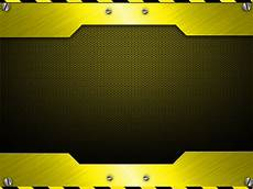 Free Template Background 11 Free Psd Background Templates Images Photoshop Psd