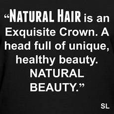 hair quotes empowering black tees by lahart black womens