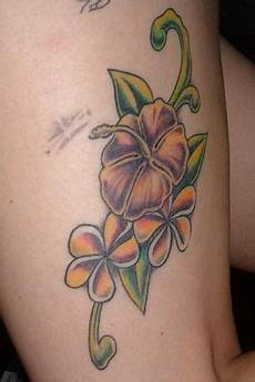 Plumeria Designs Gallery Plumeria Flower Design Tattoomagz
