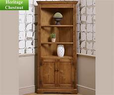 charm classic 2996 open corner cabinet wall units