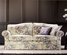 tappezzerie divani divani e tappezzerie lellii tappezzerie