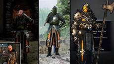Steam Chart For Honor 2157 Best Mordhau Images On Pholder Mordhau Forhonor