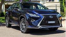 2020 lexus rx 350 vs 2019 s new for 2020 lexus rx 350 release date hybrid