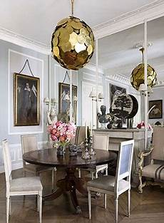 ideas for dining room walls dining room walls bring them to with these ideas