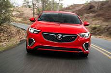 buick enspire 2020 2019 new and future 2020 buick enspire automobile