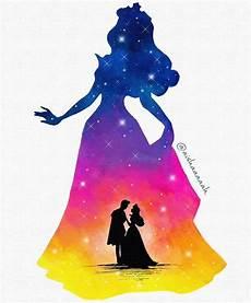 Malvorlagen Meerjungfrau Romantik 68 Besten Disney Bilder Auf Disney Zeichnungen